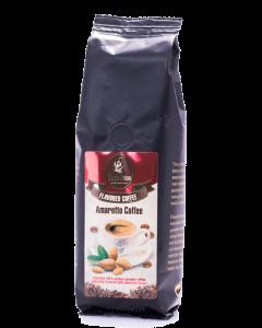 Cafea Amaretto Coffee 125 g, cod CAF01