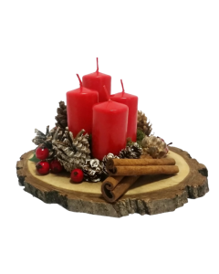 Decoratiuni Advent, cod ARC721