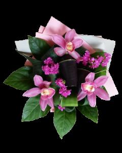 Buchet flori naturale, cod BF30