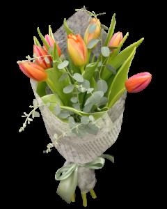 Buchet flori naturale, cod BF31