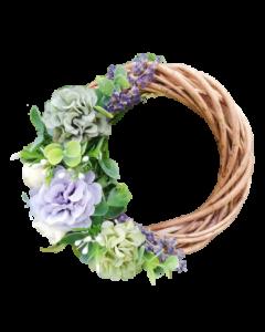 Coronita decorativa, cod CO01