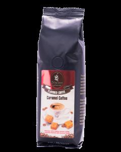 Cafea Caramel Coffee 125 g, cod CAF02