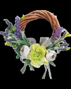 Coronita decorativa, cod CO06