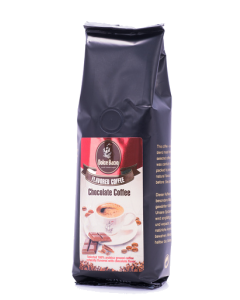 Cafea Chocolate Coffee 125 g, cod CAF03