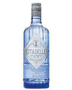 Gin CITADELLE Original, cod BAF09