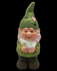 Figurina ceramica, cod FIC11