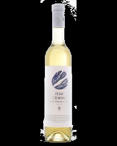 Vin ISSA Ice Wine, crama La Salina, cod VI09