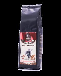 Cafea Irish Cream Coffee 125 g, cod CAF05