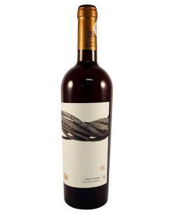 Vin ISSA Pinot Noir, cod VI14