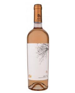 Vin ISSA Rose Pinot Noir, cod VI16