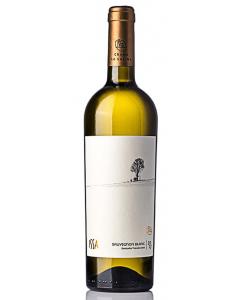 Vin ISSA Sauvignon Blanc, cod VI17