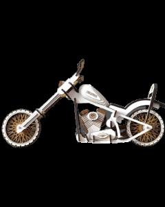 Motocicleta Harley Davidson, cod LTEAM03