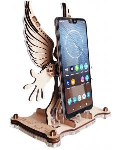 Suport telefon cu mecanism, cod LTEST06