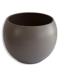 Ghiveci ceramic H 20 cm, cod GH12
