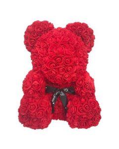 Ursulet din Trandafiri, cod UTR01