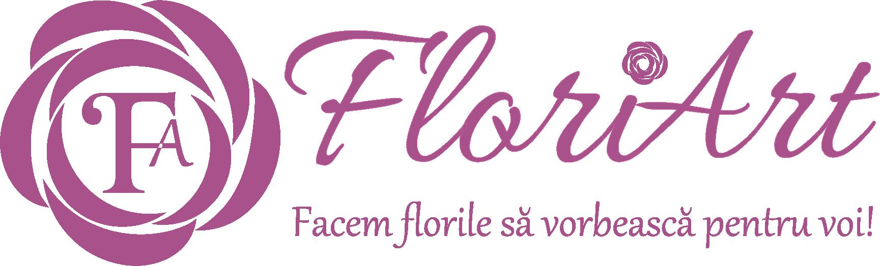Flori Art
